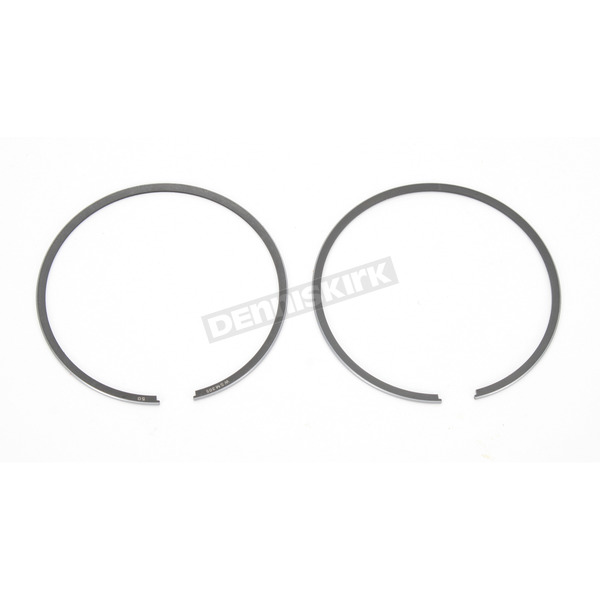 WSM Piston Rings - 83.5mm Bore - 51-305-05