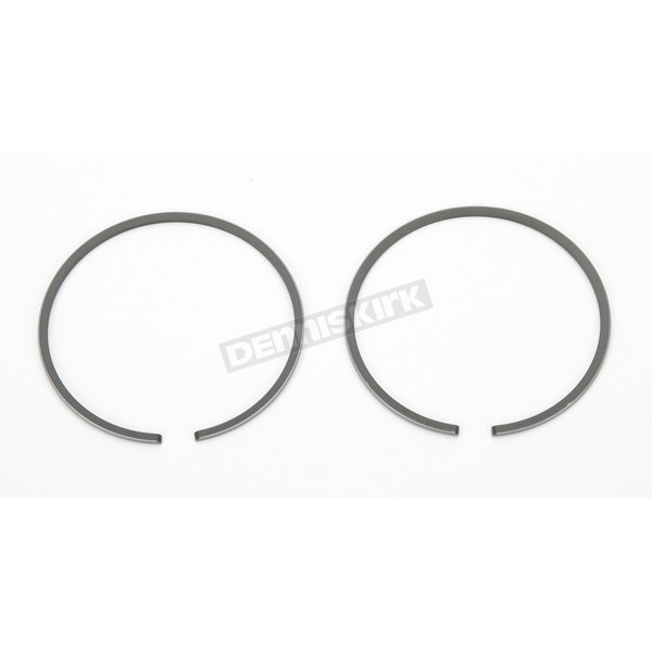 WSM Piston Rings - 51-520-05