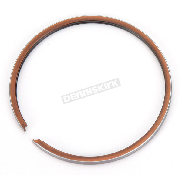 Pro X Piston Ring - 48.45mm Bore - 02.4121