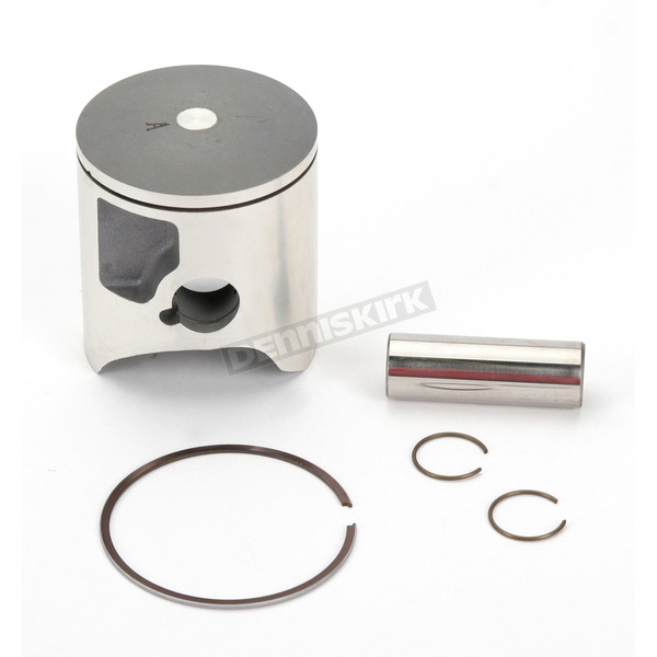 Pro X Piston Assembly - 53.97mm Bore - 01.4221.B