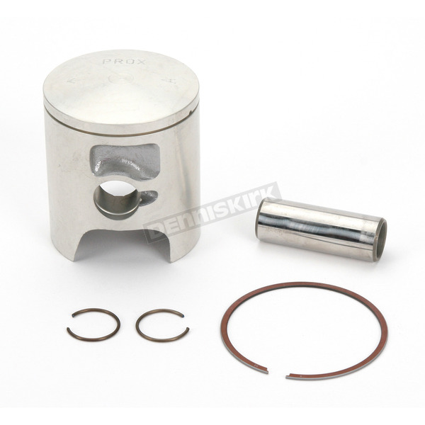 Pro X Piston Assembly - 47.45mm Bore - 01.2114.B