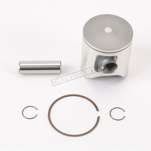 Pro X Piston Assembly - 53.94mm Bore - 01.1225.A