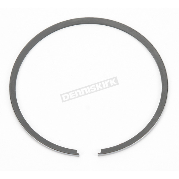 Parts Unlimited Piston Ring - 67.72mm Bore - R09-704