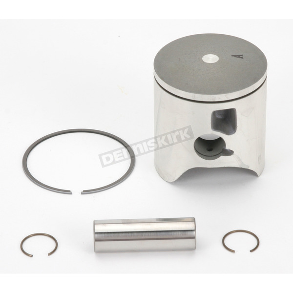 Pro X Piston Assembly - 53.95mm Bore - 01.3220.A