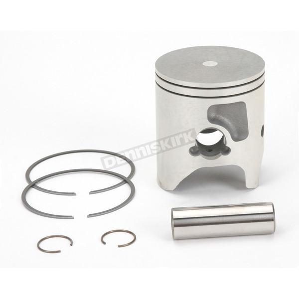 Pro X Piston Assembly - 66.34mm Bore - 01.3320.A