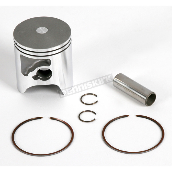 Piston Assembly - 44.46mm Bore - 01.4022.B