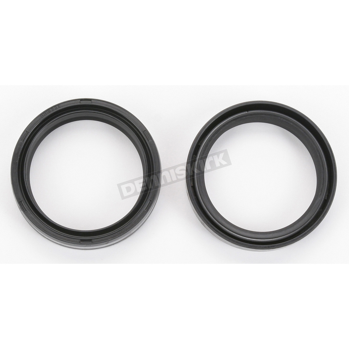 Fork Seals - 43mm x 54mm x 11mm - 0407-0030
