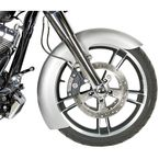 Custom Dresser Front Fender for 19 in. Front Wheel - RWD-50125