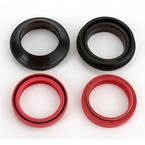 Fork Seal Kit - 0407-0143