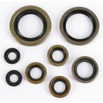 Oil Seal Set - 0935-0045