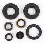 Oil Seal Set - 0935-0055