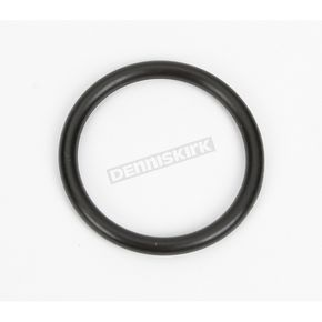 Genuine James Oil Dipstick O-Ring - 11120