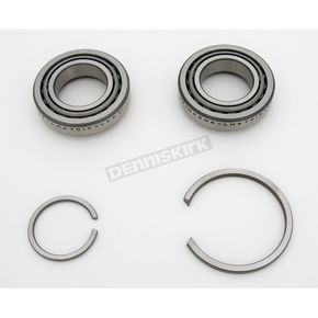 Eastern Motorcycle Parts Crankcase Main Bearings - A-9028