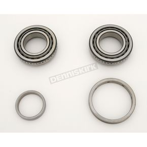 Eastern Motorcycle Parts Crankcase Main Bearings - A-9029