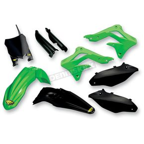 Cycra Complete OE Powerflow Body Kit - 1CYC-9307-02
