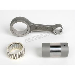 Hot Rods Heavy-Duty Connecting Rod Kit 