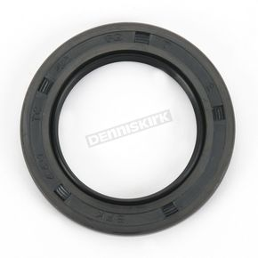 Parts Unlimited Seal - 42mm x 62mm x 7mm - OS1503