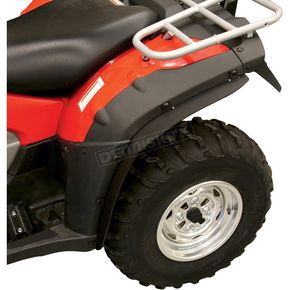 Moose Fender Extensions - 1420-0067