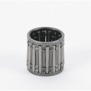 Kimpex Needle Cage Bearing (18x22x22) - 09-505