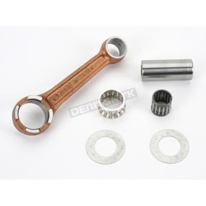 Vesrah Connecting Rod Kit - VA-1006