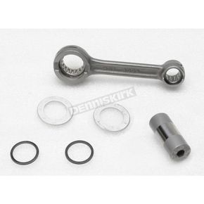 Hot Rods Connecting Rod Kit - 8110
