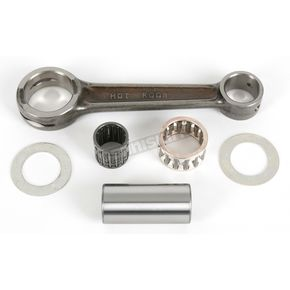 Hot Rods Hot Rods Connecting Rod Kit - 8166