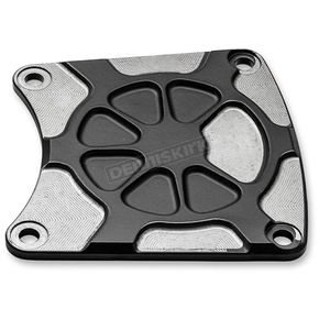 LA Choppers Inspection Cover - LA-F440-03M