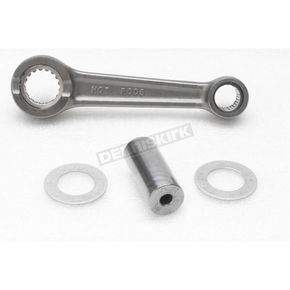 Hot Rods Connecting Rod Kit - 8111