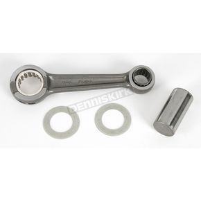Hot Rods Connecting Rod Kit - 8123