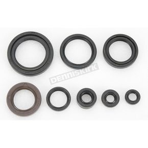 K & S Engine Oil Seal Set - 50-3001