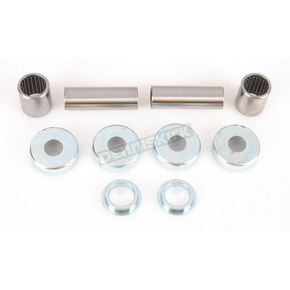 Pivot Works Swingarm Bearing Kit - PWSAK-H01-521