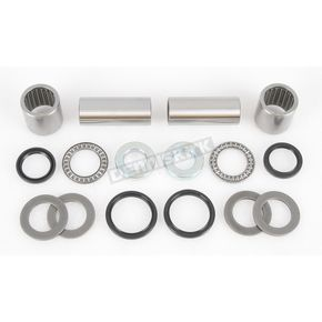 Swingarm Bearing Kit - PWSAK-H08-001