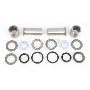 Pivot Works Swingarm Bearing Kit - PWSAK-S06-021