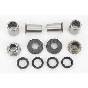 Pivot Works Swingarm Bearing Kit - PWSAK-S03-001