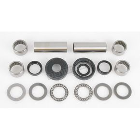 Pivot Works Swingarm Bearing Kit - PWSAK-Y06-421