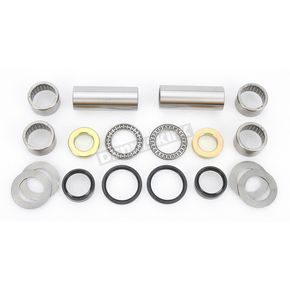 Swingarm Bearing Kit - PWSAK-Y07-421