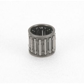 Shindy Piston Pin Needle Bearing (15x19x17) - 10-053