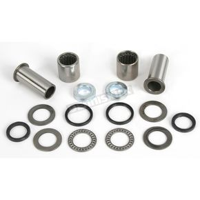 Pivot Works Swingarm Bearing Kit - PWSAK-K04-021