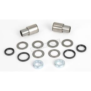 Swingarm Bearing Kit - PWSAK-K06-021
