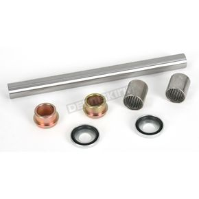 Pivot Works Swingarm Bearing Kit - PWSAK-H16-020