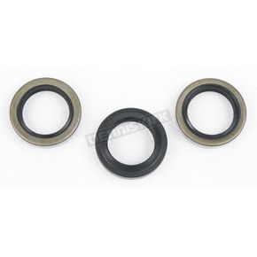 K & S Engine Oil Seal Set - 50-5003