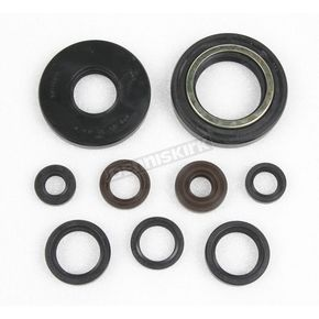 K & S Engine Oil Seal Set - 50-1041