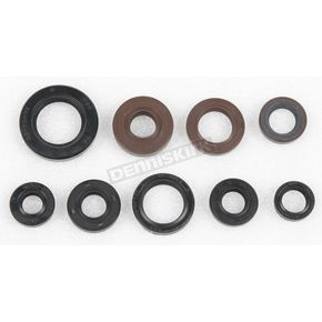K & S Engine Oil Seal Set - 50-1044