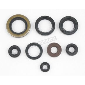 K & S Engine Oil Seal Set - 50-2041