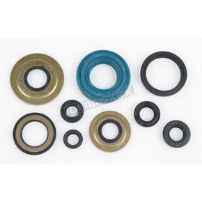 K & S Engine Oil Seal Set - 50-4042