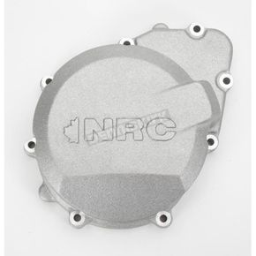 NRC Left Engine Cover - 4513-221