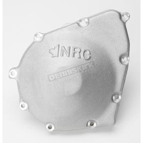 NRC Left Engine Cover - 4513-301