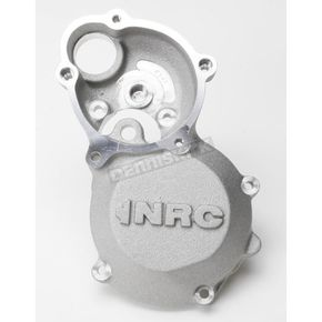 NRC Engine Cover - Right Starter Clutch - 4513-342