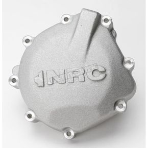 NRC Left Engine Cover - 4513-343