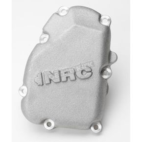 NRC Right Engine Cover - 4513442